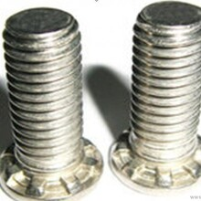 厂实直销压铆螺钉圆头压铆螺钉FHFHSFHAFH4螺钉耀达五金图片