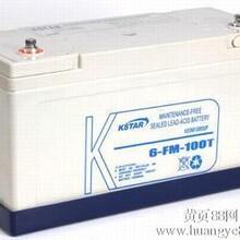 东营科士达蓄电池最新型号参数,东营耐普电瓶最新报价