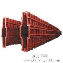 北京钢模回收桥梁模板回收