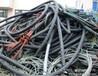 西安林达金属再生资源利用有限公司