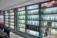 高端纯植物精油批发厂家,高端精油化妆品产品