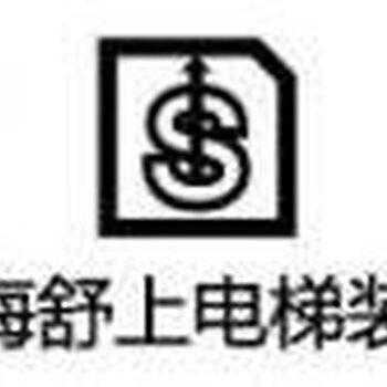 滨江房地产集团,上海大华集团,上海中凯置业,广州方圆,富力地产,上海图片