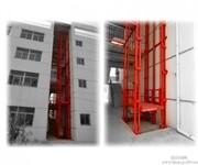 移动式升降机,移动式升降机租赁,移动式升降机报价图片