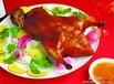 特色餐饮小吃技术培训,山东卤菜熟食店加盟