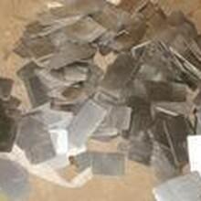 顺德废铁回收公司,顺德工地螺纹钢回收,顺德废铁冲花料回收,顺德回收工业废料