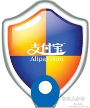 南昌广告扇2013年新品上市