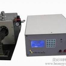 专业生产超声波金属点焊机厂家