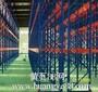 上海志达专业物流货架收售仓库货架收售
