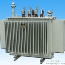 北京变压器回收公司北京变压器回收价格