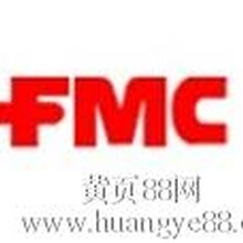 FMC旋塞阀密封脂3256666