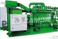供应颜巴赫燃气发电机组中国区代理--东莞康达新能源设备股份有限公司