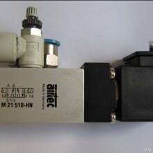 REXROTH力士乐VT-MACAS-500-10/V0/I放大板图片