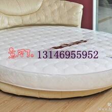 北京席梦思床垫自己的品牌床垫厂家直销各种床垫3D床垫椰棕乳胶海绵质量保真图片