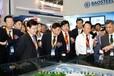 上海国际铸造铸件展览会