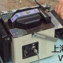 光纤熔接光纤跳线光缆敷设综合布线找上海开正智能科技