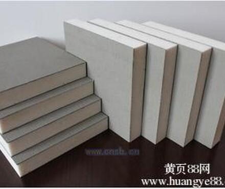 【聚氨酯板价格_聚氨酯板多少钱一立方米????_聚氨酯板价格图片】-黄页88网