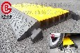 过线板转角GB-PVC-3R过线板弯头