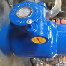 固定式浮动式Q61Q367高压涡轮全焊接球阀..