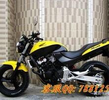 摩托车批发、零售。图片