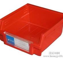 PK011背挂零件盒图片