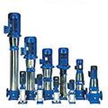 lowara水泵