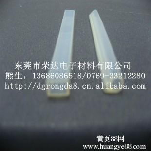 昆山铁氟龙方管,异形管