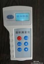 欧卡牌新款测亩仪面积测量仪计亩器LM-3批发价大量出售图片