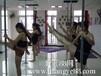 依芸舞蹈工作室招生--石家庄专业钢管舞培训机构