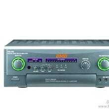 日本BMB音响售后指定特约维修中心粤胜DAX-850保护发烫失真有噪音维修