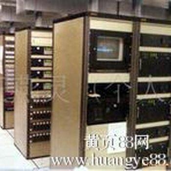 二手电脑回收服务器收购欢迎您的来电