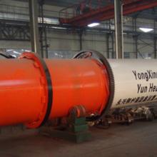 煤泥烘干机排放的气体净化设备