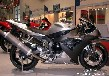 佛山二手摩托车雅马哈摩托车特价销售