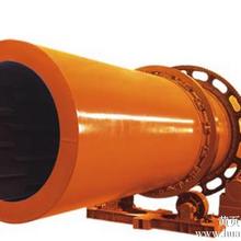 鑫运煤泥烘干机有市场开发的七大优势