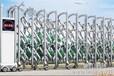 天津塘沽区电动门安装,朝亿电动门电机安装厂家