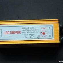 LED电源,LED成品灯饰