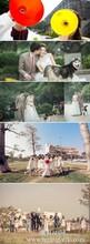 广州蜜摄影工作室婚纱照艺术照免费体验中