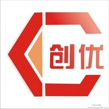 营销型网站,网络营销,一站式服务,东莞网站建设,创优网络