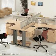 定制办公家具西安演讲桌西安审判桌