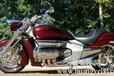 太原二手摩托车报价河北川崎摩托车报价河南摩托车进口摩托车