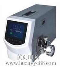 特价供应美国AII分析仪AII氧气分析仪图片