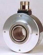 特价供应美国FINISHTHOMPSON离心泵FTI离心泵图片