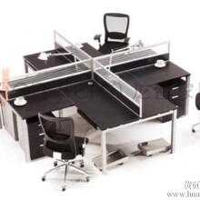 陕西板式家具定做西安板式家具西安办公家具厂