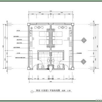 节点,剖面,顶面,酒店   大厅平面,立面,节点,剖面,顶面施工图,水电路