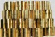 BZn15-21-1.8铜合金