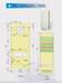 海立特空调DL-900DL-1000A-深圳市雷普诺科技发展有限公司