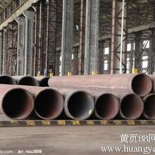4月16日营口锅炉管知识:特价营口3087低压锅炉管