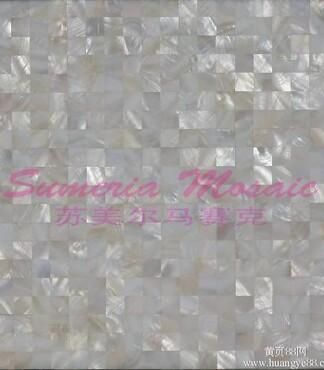 【供应马赛克马赛克瓷砖电视背景墙_贝壳马赛克瓷砖价格|图片】-黄页