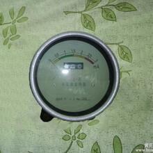 贵州康特避雷器计数器JS-8系列价格图片