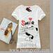 河北秋夏季服装批发网上最便宜的夏季秋季服装批发市场批发衣服去哪里