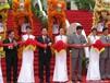 承接北京礼仪庆典大型商务活动策划房地产庆典策划开业庆典